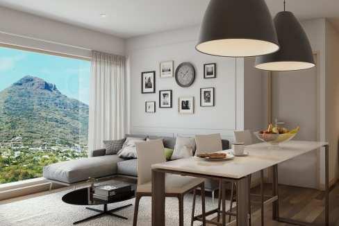 Vendre un bien immobilier! Vous désirez vendre un bien immobilier (appartement, maison, terrain, commerce, ) contactez nous Immobilier Swiss