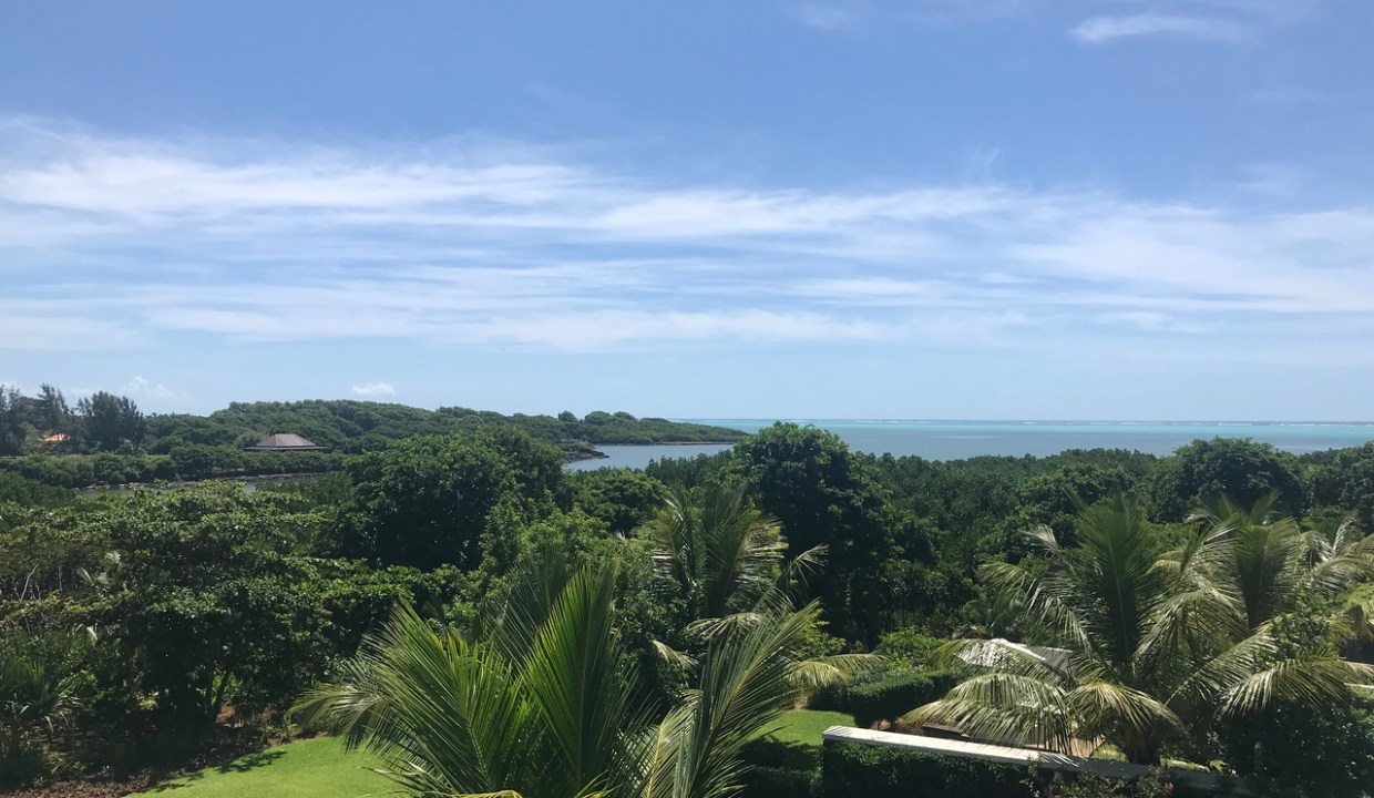 A VENDRE PENTHOUSE IRS A ROCHES NOIRES ILE MAURICE1