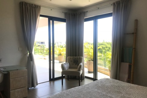 A VENDRE PENTHOUSE IRS A ROCHES NOIRES ILE MAURICE10