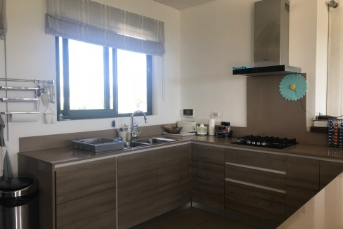 A VENDRE PENTHOUSE IRS A ROCHES NOIRES ILE MAURICE6