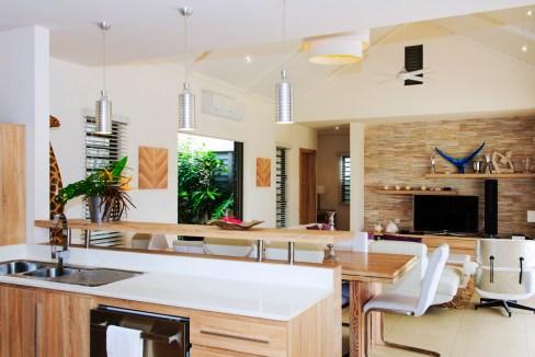 Clos du Littoral immobilier swiss0