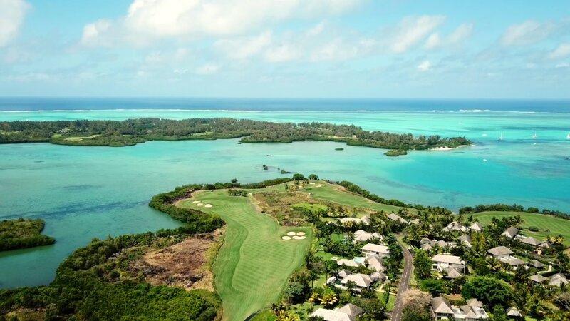 IRS   Anahita Mauritius   Les Villas Emeraude _ Simplicité et Modernité-4