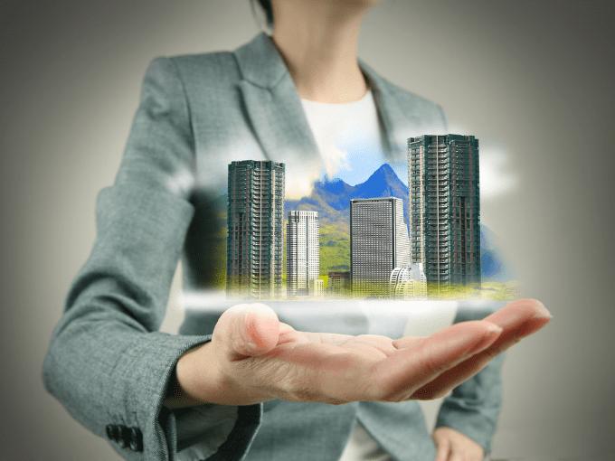 Immobilier hypothèque opportunité d'investissement attrayante   Suisse