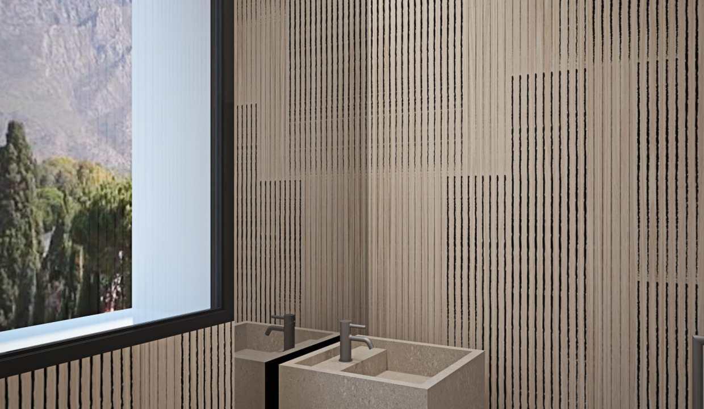 aseo-lavabo-valois-villas