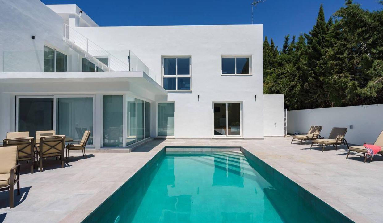 immobilier Espagne acheter un biens immobilier 12