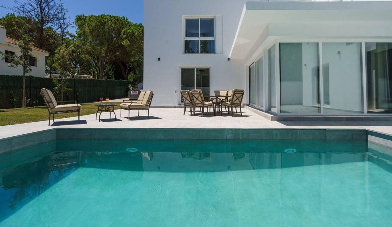 immobilier Espagne acheter un biens immobilier 15