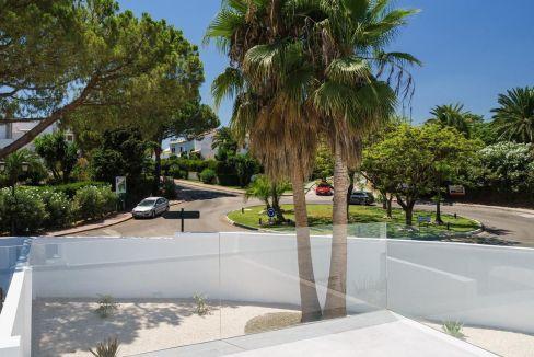 immobilier Espagne acheter un biens immobilier 20