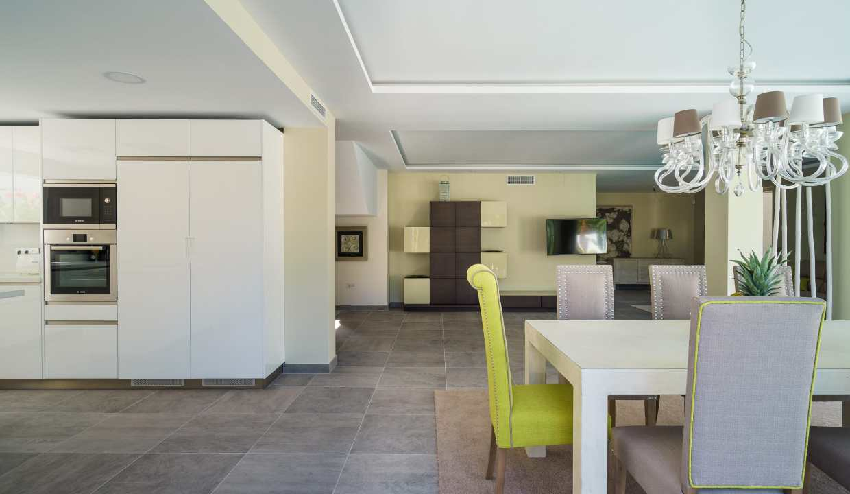 immobilier Espagne acheter un biens immobilier 31
