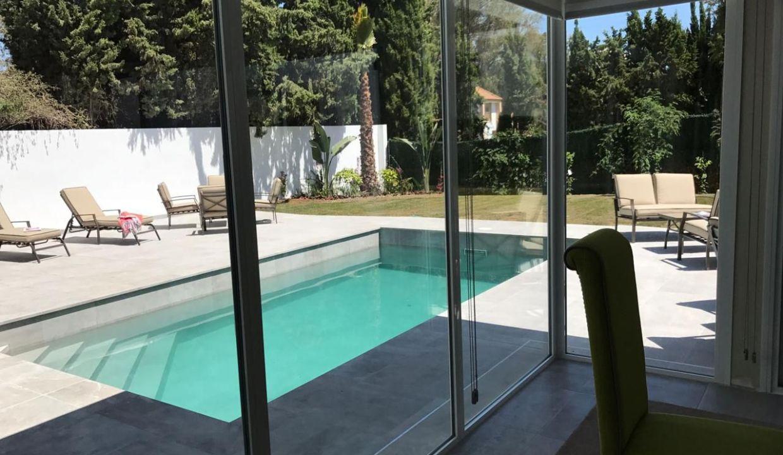 immobilier Espagne acheter un biens immobilier 9
