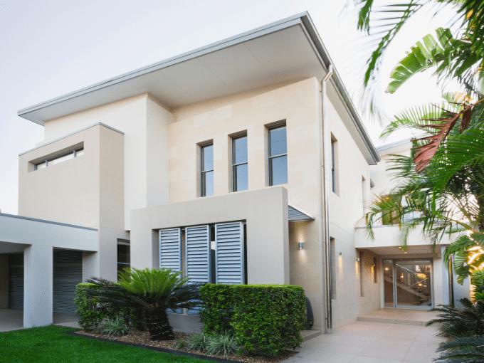 La valeur vénale d'un bien immobilier est la valeur déterminée par l'expert immobilier