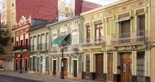 Rue de Valence