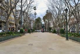 quartiers de Valence