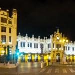 gare-du-nord-estacio-del-nord-dans-nuit-valence