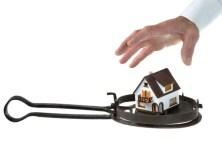 Évitez les pièges immobiliers en Espagne