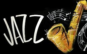 festival de jazz de Valence