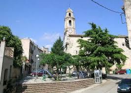 Rocafort périphérie de Valence