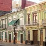 maisons de villes a Valence