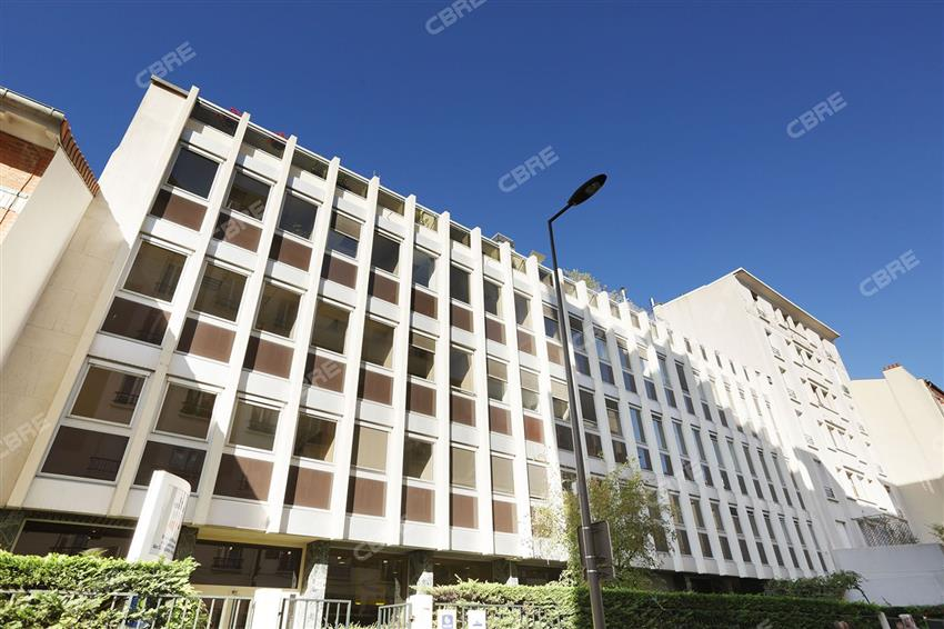 bureau vente location 94300 vincennes 22 rue des vignerons