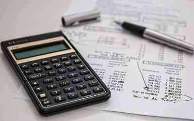 Investissement locatif : faut-il passer par un expert-comptable ?