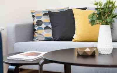 Investir dans le locatif : le Home Staging  pour louer facilement son bien