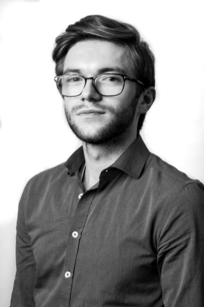 Scott Mathon