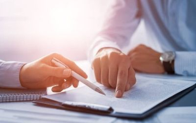 Propriétaires et investisseurs : 5 conseils pour votre dépôt de garantie (ou caution)