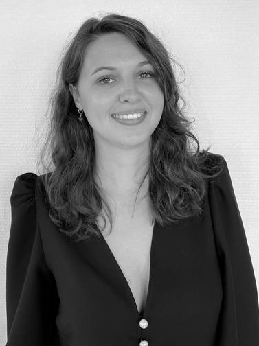 Morgane Corsini