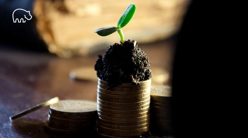 A-ImmoPotam-analyses-conseils-immobilier-logement-patrimoine-real-estate-banques