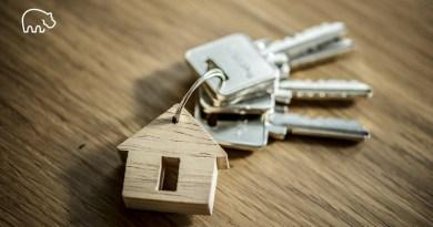 ImmoPotam-analyses-expertise-conseils-logement-real-estate-patrimoine-gestion-biens-transactions-logement-neuf-vefa-construction-en-bois-3