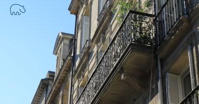 ImmoPotam-immobilier-conseils-analyses-logement-patrimoine-real-estate-lieux-bordeaux-7
