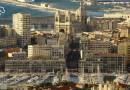 ImmoPotam-immobilier-conseils-analyses-logement-patrimoine-real-estate-lieux-marseille-2