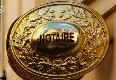 ImmoPotam-immobilier-conseils-analyses-logement-patrimoine-real-estate-transactions-notaire-1