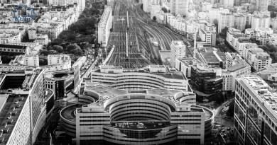 ImmoPotam-immobilier-logement-patrimoine-appartement-location-prestige-proche-metro-haussmannien-achat-vente-transaction-propriete-proprietaire-paris-montparnasse-2