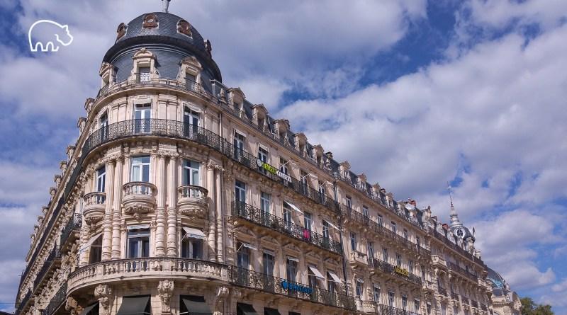 ImmoPotam-immobilier-logement-patrimoine-appartement-maison-1p-2p-3p-4p-5p-6p-chez-soi-ancien-vefa-neuf-residence-principale-investissement-locatif-pinel-3-montpellier