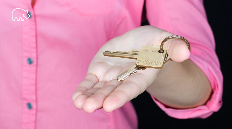 ImmoPotam-immobilier-gestion-patrimoine-logement-maison-appartement-neuf-vefa-ancien-1p-2p-3p-4p-5p-1-cles-rh-recrutement-emploi-cdi-cdd-interim-stage-alternance