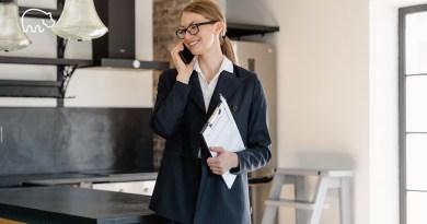 ImmoPotam-immobilier-gestion-patrimoine-logement-appartement-maison-neuf-vefa-ancien-1p-2p-3p-4p-5p-18-femme-etat-des-lieux-locations-bien-ici-chez-soi-se-loger