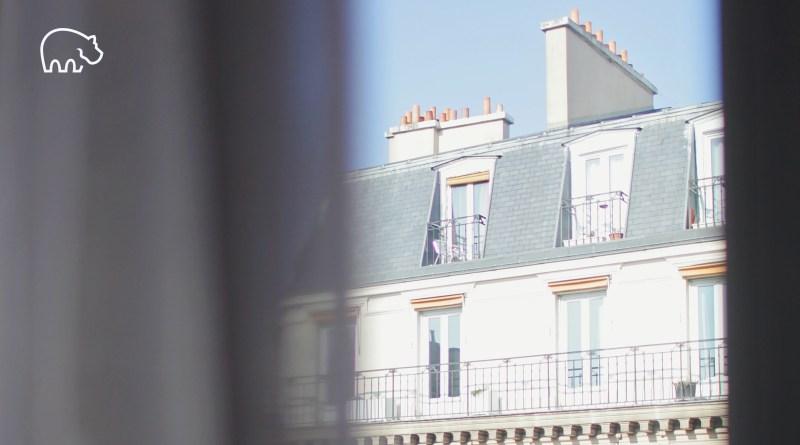 ImmoPotam-immobilier-gestion-patrimoine-logement-maison-appartement-neuf-vefa-ancien-1p-2p-3p-4p-5p-69a-paris-immeuble-haussmannien-agence-interim-banque-courtier-pret