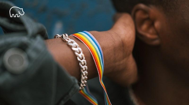 ImmoPotam-immobilier-gestion-patrimoine-maison-appartement-neuf-vefa-logement-ancien-1p-2p-3p-4p-5p-13-bracelet-gay-friendly-lgbt-lesbiennes-gays-bisexuels-trans-pret