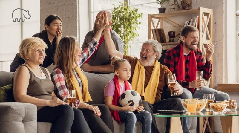 ImmoPotam-immobilier-gestion-patrimoine-maison-appartement-neuf-vefa-logement-ancien-1p-2p-3p-4p-5p-13-famille-supporters-joie-alternance-stage-interim-cdd-cdi-boulot