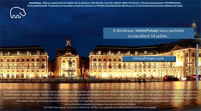 ImmoPotam-14-juillet-Bordeaux-Gironde-33-Nouvelle-Aquitaine-immobilier-logement-appartement-maison-patrimoine-ancien-neuf-vefa-1p-2p-3p-4p-5p-6p-banque-courtier-pret-ptz