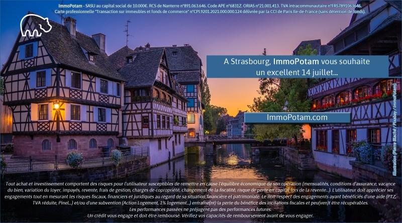 ImmoPotam-14-juillet-Strasbourg-Bas-Rhin-67-Grand-Est-Alsace-immobilier-logement-appartement-maison-patrimoine-ancien-neuf-vefa-1p-2p-3p-4p-5p-6p-banque-courtier-pret-ptz
