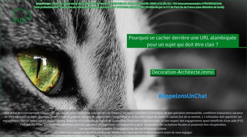 ImmoPotam-appelons-un-chat-Decoration-Architecte-immo-immobilier-maison-appartement-neuf-vefa-logement-ancien-gestion-patrimoine