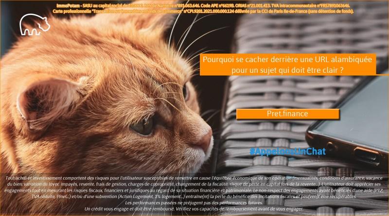 ImmoPotam-appelons-un-chat-Pret-finance-immobilier-maison-appartement-neuf-vefa-logement-ancien-gestion-patrimoine-1p-2p-3p-4p-5p