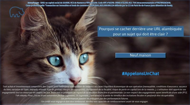 ImmoPotam-appelons-un-chat-Neuf-maison-immobilier-maison-appartement-neuf-vefa-logement-ancien-gestion-patrimoine-1p-2p-3p-4p-5p