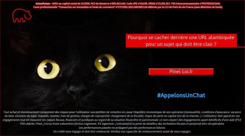 ImmoPotam-appelons-un-chat-Pinel-Loi-fr-immobilier-maison-appartement-neuf-vefa-logement-ancien-gestion-patrimoine-1p-2p-3p-4p-5p