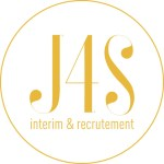 logo-J4S-interim-et-recrutement