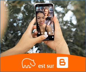 Bannière Blogger - 300x250 px - 10092021-6
