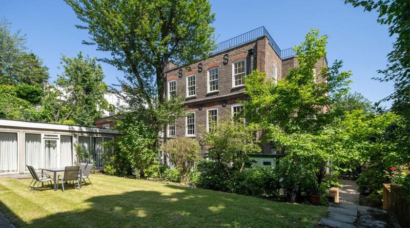 Bargets-Estate-Agents-Limited-Frognal-House-London-Londres-General-De-Gaulle-maison-manoir-hotel-particulier-a-vendre