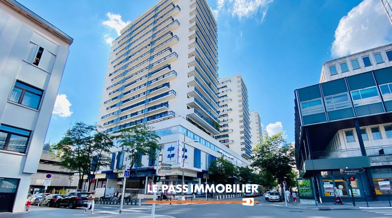 ImmoPotam-Le_Pass_Immobilier-agence-immobiliere-nancy-meurthe-et-moselle-lorraine-grand-est-54-a-vendre-appartement-3p-nancy-hyper-centre-ville-004