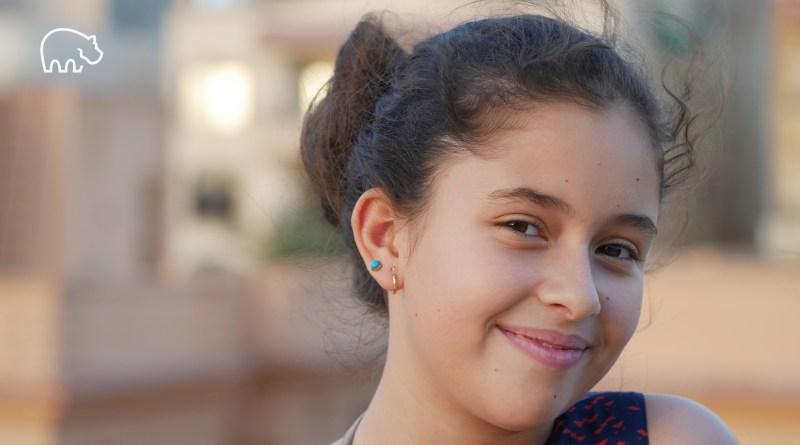 ImmoPotam-immobilier-analyses-logement-exode-urbain-rural-ecoles-classes-eleves-vie-scolaire-enseignement-1-adolescente